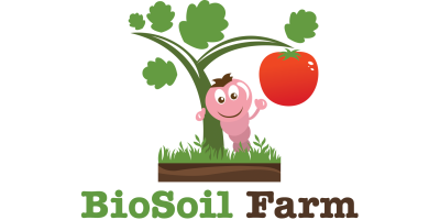 BioSoil Farm, Inc.