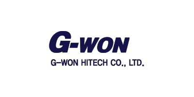 G-Won Hitech Co., Ltd.