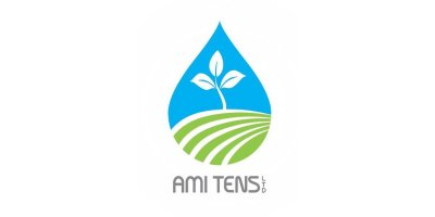 AMI Tens Ltd. (Formerly known as A.M.I Ltd)