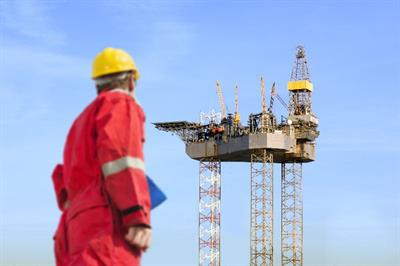 Rig Inspection and Commissioning Services