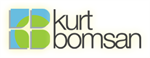 Kurtbomsan Ltd.