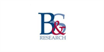 B & S Research, Inc.