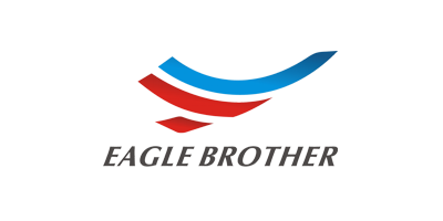 Shenzhen Eagle Brother UAV Innovation Co., Ltd.