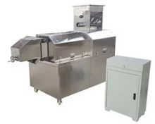 Victor - Model GAS-75 - Automatic Pet Food Making Machine for Healthy and Nutural Pet Food