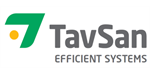 Tavsan Poultry Equipment Manufacturing Co.