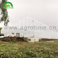 Agrotime - Model CMB1230 - Greenhouse