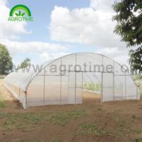 Agrotime - Model CMC3810 - Greenhouse