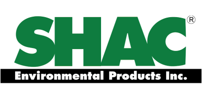 SHAC Environmental Products Inc.