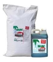 SHAC - Feed Additive Product