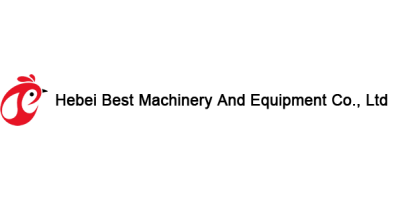 Hebei Best Machinery and Equipment Co., Ltd