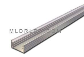 MLDR - Model AP147 - Aluminum Profile for LED Strip Lighting