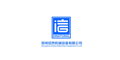 Zhengzhou Sinatural Machinery Equipment Co.,LTD.
