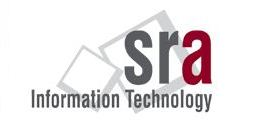 SRA Information Technology