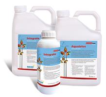 Integrate - Soil Surfactant Nutrient