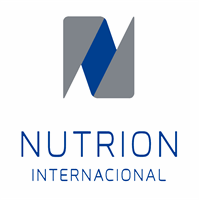 NUTRION Internacional