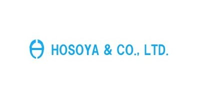 Hosoya & CO., LTD.