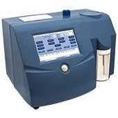 Lactoscan - Model MCC W V3 - Ultrasonic Milk Analyzers