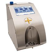 Lactoscan - Model LW - Ultrasonic Milk Analyzers