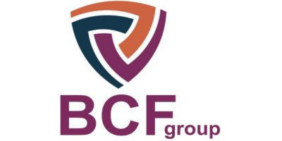 BCF Group s.r.o