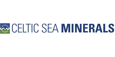 Celtic Sea Minerals
