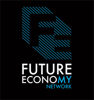 The Future Economy Network