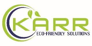 Karr Group of Companies