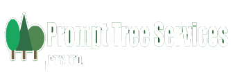 Prompt Tree Services - Prompt Tree Services
