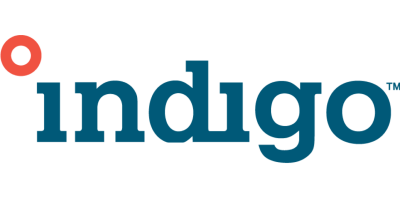 Indigo - Financing Services