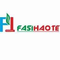 Changzhou Fasihaote Garden Machinery Co.,Ltd