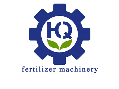 Flat die organic fertilizer granulator production line