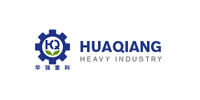 Zhengzhou Huaqiang Heavy Industry Technology Co.Ltd.