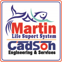 CADSON Engineering & Services