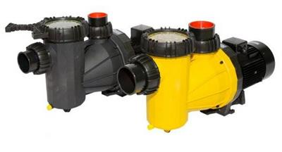 MAT Speck - Aquaculture Pumps