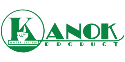 Kanok Products Co., Ltd.