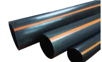Kanok - Model LDPE - Pipe