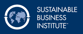 Sustainable Business Institute