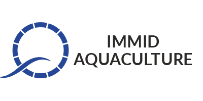 Immid Aquaculture, LLC