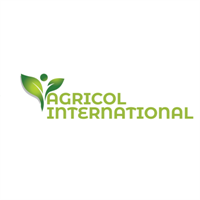 AGRICOL International