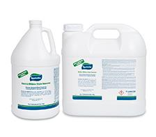 Sporicidin - Model MRC - Mold and Mildew Stain Remover