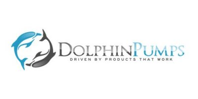 Dolphin Pumps