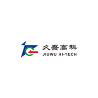 Jiangsu Jiuwu Hi-tech Co