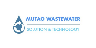 Shanghai Mutao Wastewater Solutions & Technology Co.,Ltd