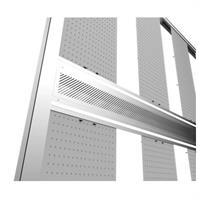 Greenery - High-Efficiency LED Light Panels