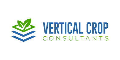 Vertical Crop Consultants