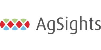 AgSIghts
