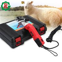 Growing - Model GR - 110V/220V sheep hair clipper shearing clipper sheep goat hair