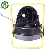 Growing - Model GR - Chicken poultry farm diesel oil heater diesel heater for home