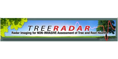 Tree Radar, Inc.