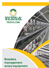 Breeders Housing System- Brochure